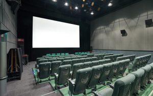 池袋駅から最短で行けるアクセス抜群の映画館 シネリーブル池袋