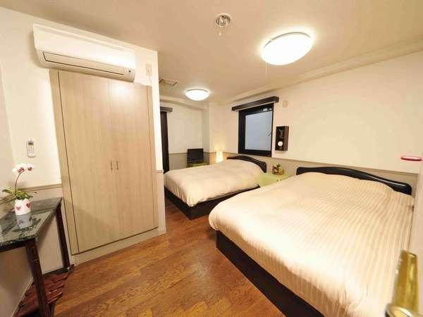 画像:ホテル昌庭(チャンテー)