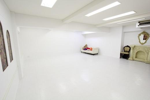 画像:スタジオパンダ