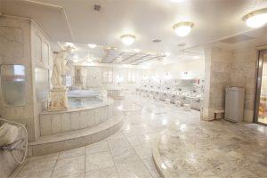 東京の格安できれいなホテル3選