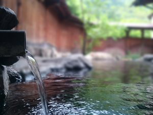 東京近郊!1日中遊べる温泉施設人気TOP5